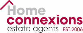 Home Connexions Estate Agent